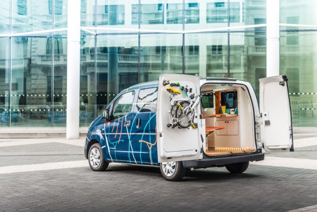 nissan-e-nv200-workspace-02
