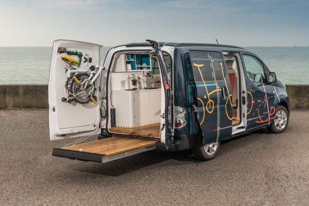 nissan-e-nv200-workspace-03