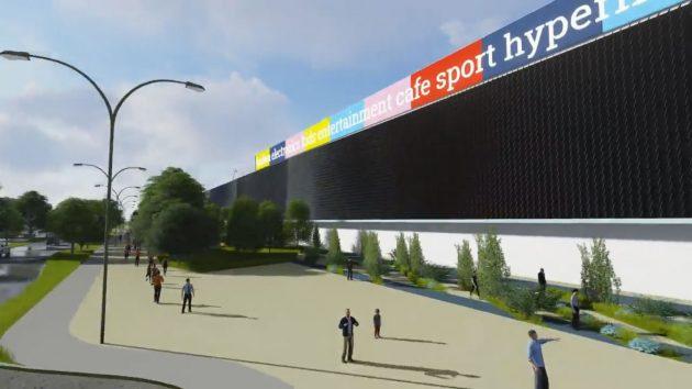 novi-sad-shopping-mall-spens-01