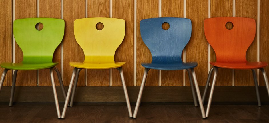 Đaci u nemačkim školama sede u stolicama napravljenim u Srbiji