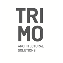 Novi logo kompanije Trimo