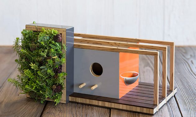 architecture-birdhouse-01a