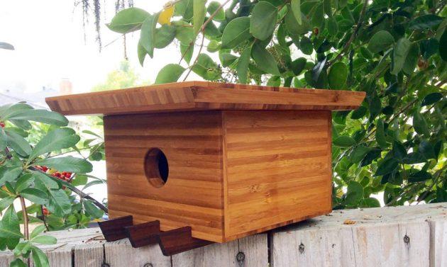architecture-birdhouse-02