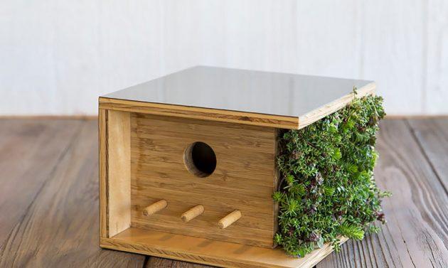 architecture-birdhouse-03