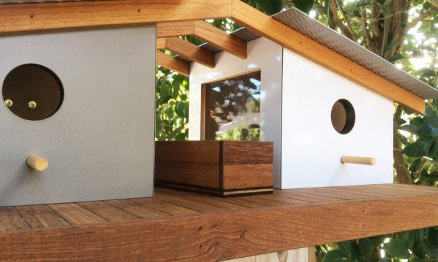architecture-birdhouse-04