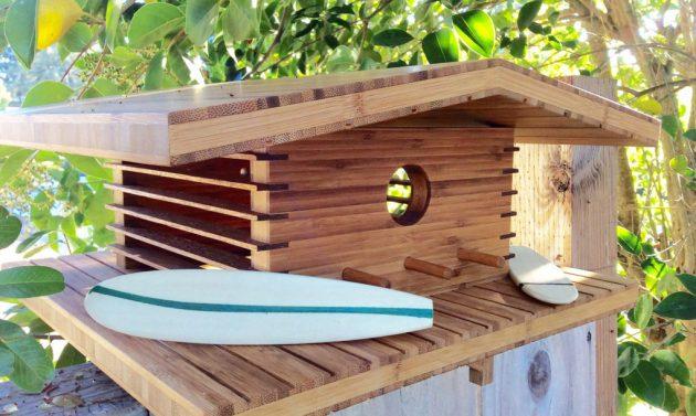 architecture-birdhouse-05
