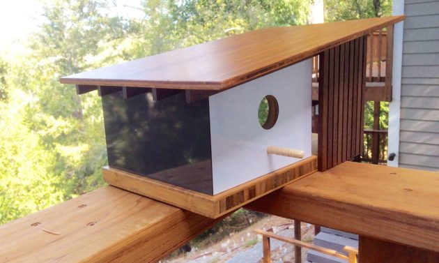 architecture-birdhouse-06
