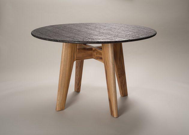lava-table-01
