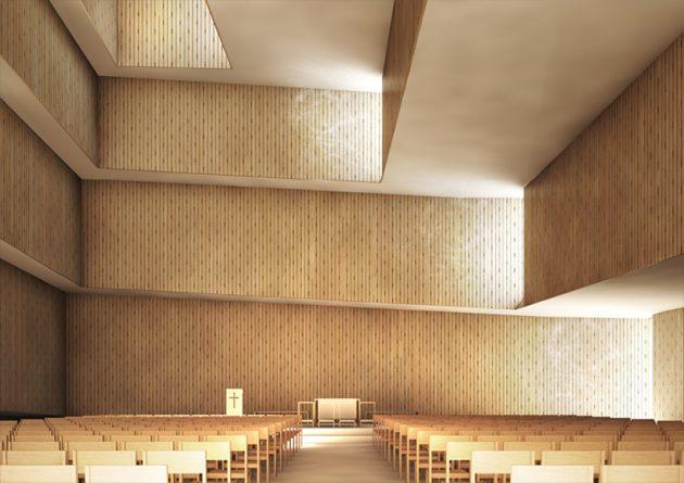 nova-crkva-kopenhagena-03
