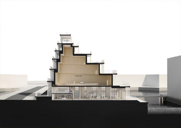 nova-crkva-kopenhagena-07