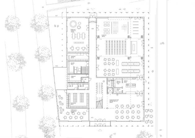 nova-crkva-kopenhagena-10