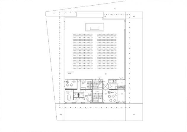 nova-crkva-kopenhagena-11