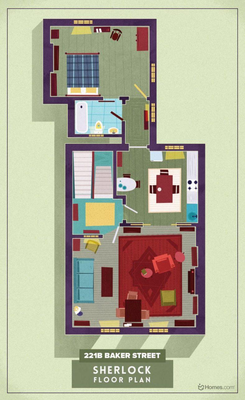 osnove-stanova-iz-serija-07
