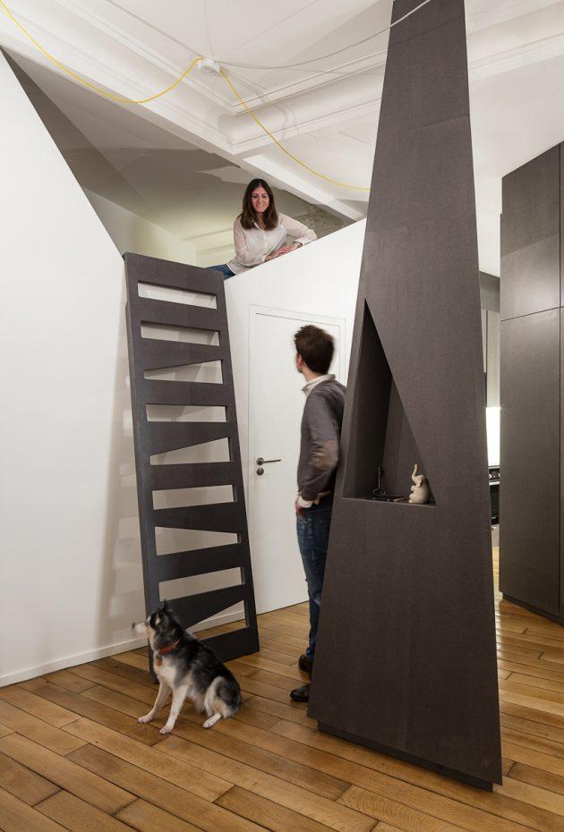 skulpturalni-stan-01
