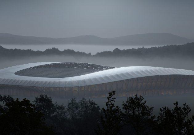 stadion-od-drveta-01