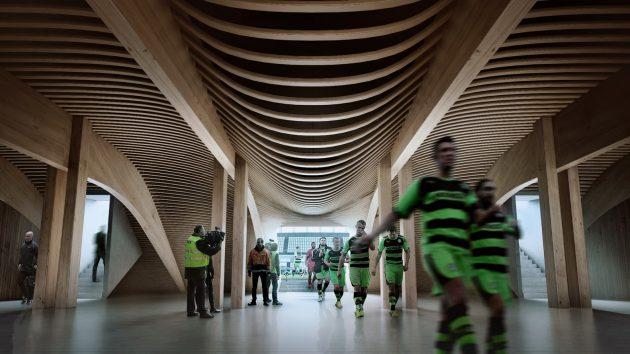 stadion-od-drveta-03