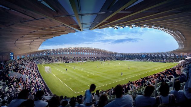 stadion-od-drveta-04