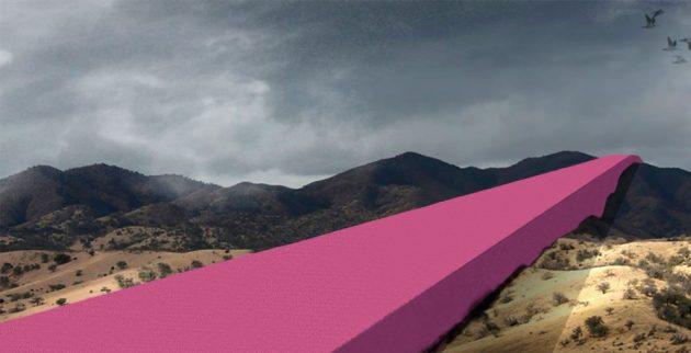 estudio-314-donald-trump-mexico-border-prison-wall-2