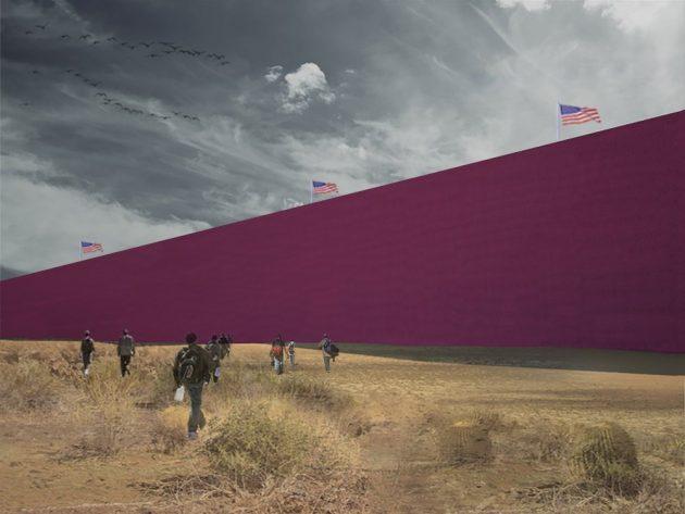 estudio-314-donald-trump-mexico-border-prison-wall-3