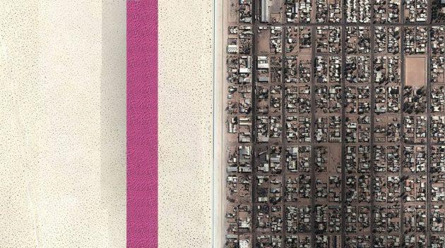 estudio-314-donald-trump-mexico-border-prison-wall-5