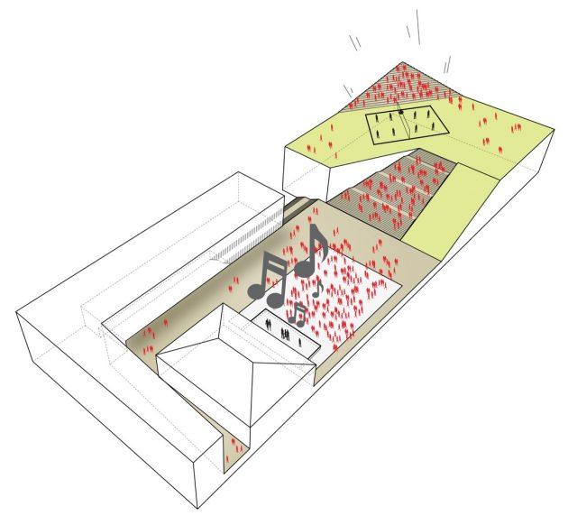 garaza-staza-za-sankanje-16