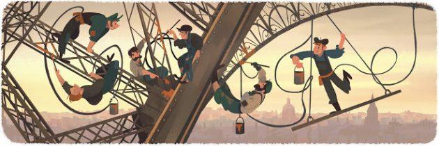 google-doodle-ajfel