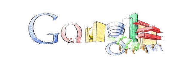 google-doodle-frank