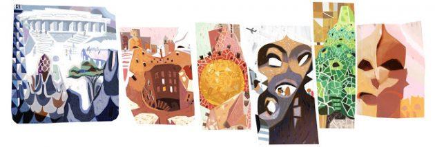 google-doodle-gaudi