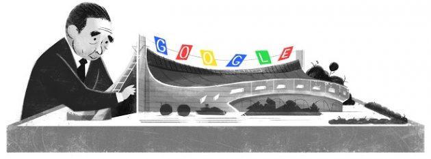 google-doodle-kenzo