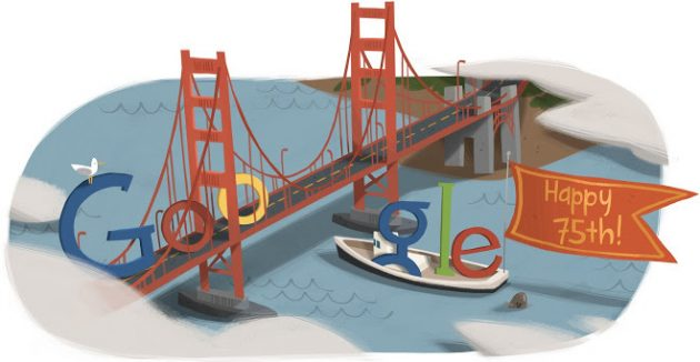 google-doodle-sanfran