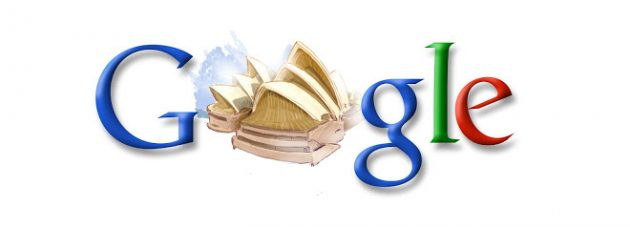 google-doodle-sidnej