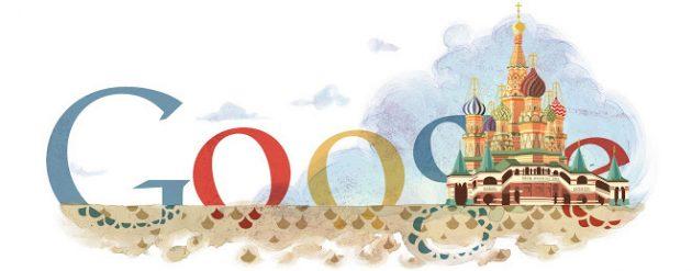 google-doodle-st-basil