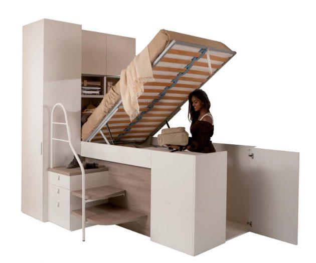 kreveti-sa-prostorom-za-odlaganje-2