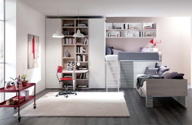kreveti-sa-prostorom-za-odlaganje-4