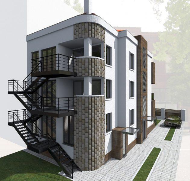 kuca-u-beogradu-ordinacija-06