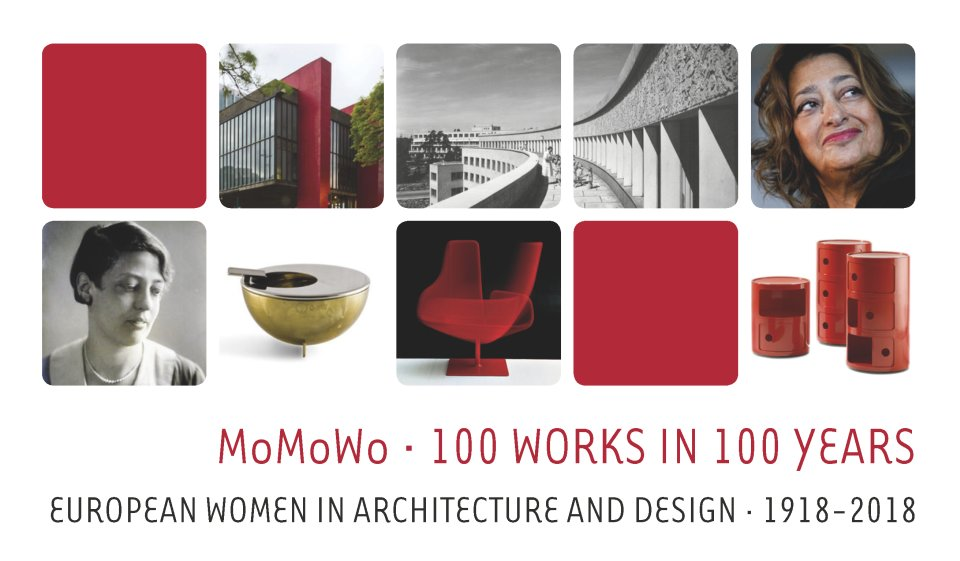 Među 100 najboljih žena arhitekata Evrope i dve Srpkinje