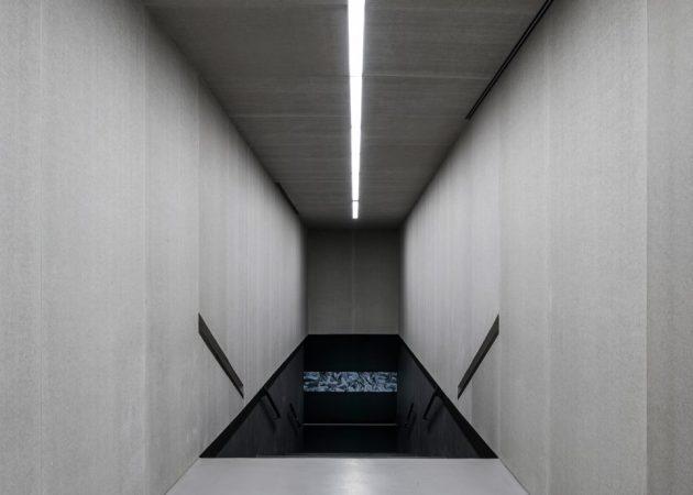 narodni-muzej-poljska-2