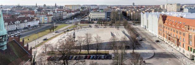 narodni-muzej-poljska-3