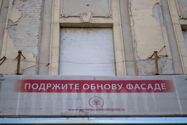 obnova-fasade-galerije-matice-srpske-05