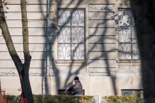 obnova-fasade-galerije-matice-srpske-08
