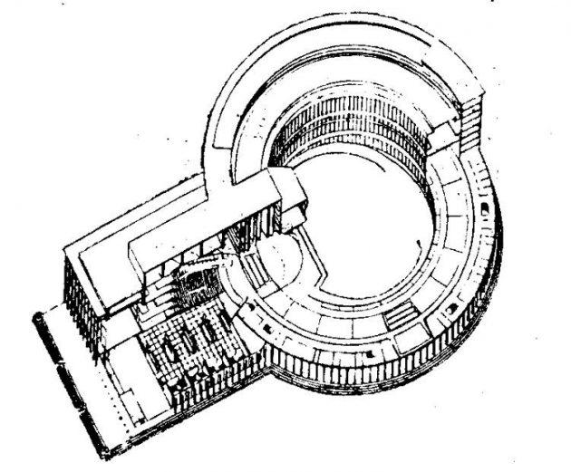 opera-beograd-1968-2