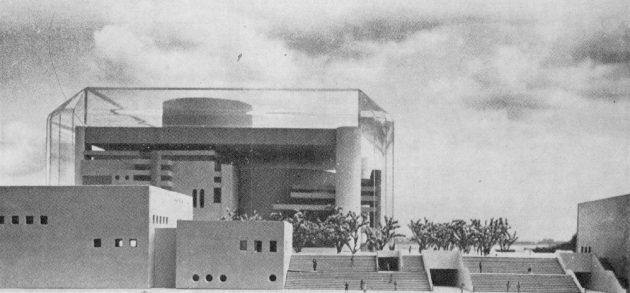 opera-beograd-1968