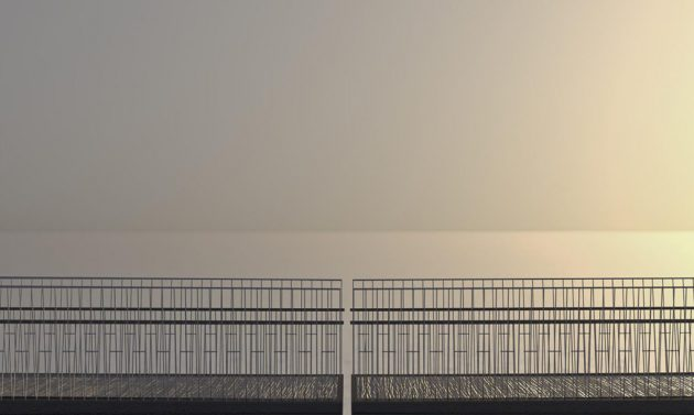 pasarela-kralj-artur-06