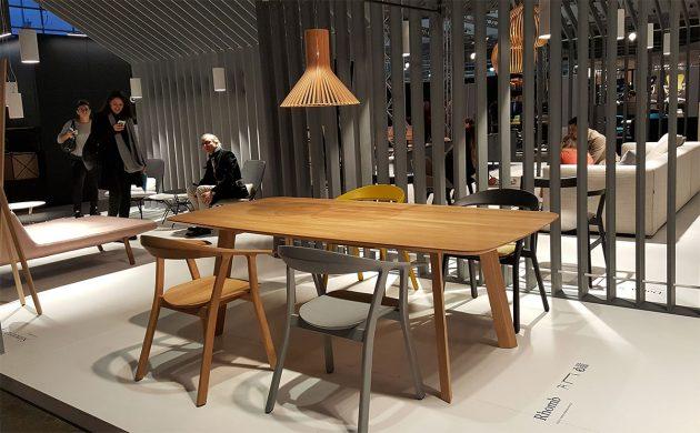 prostoria-rhomb-stolice-sto