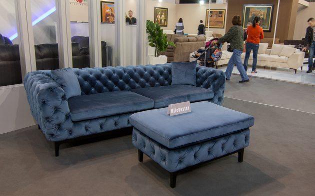 sajam-plava-sofa