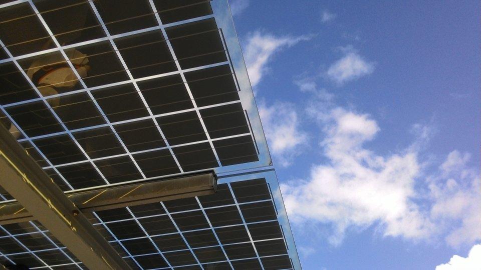 Kina gradi veliku solarnu elektranu u Černobilju