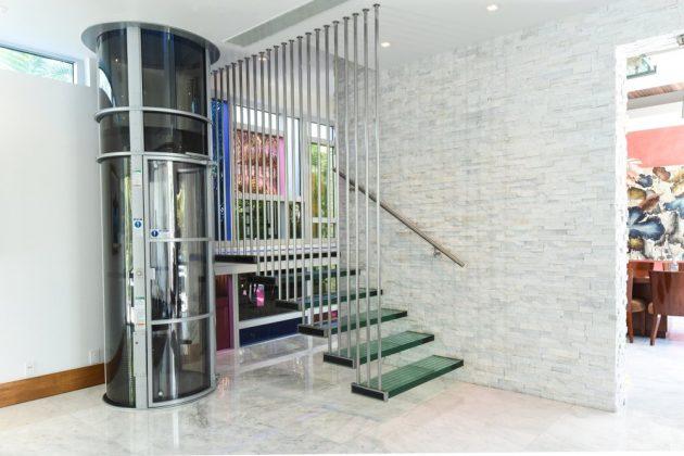 vakuumski-lift-6