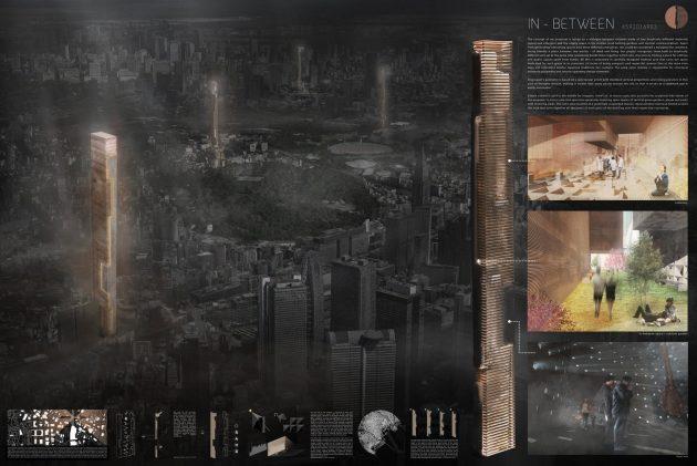 vertikalno-groblje-21-01