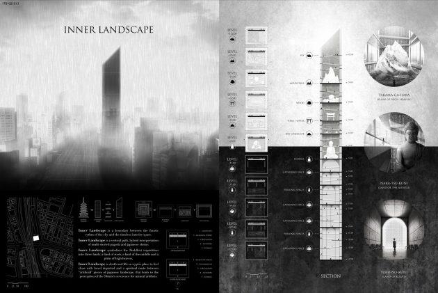 vertikalno-groblje-23-01