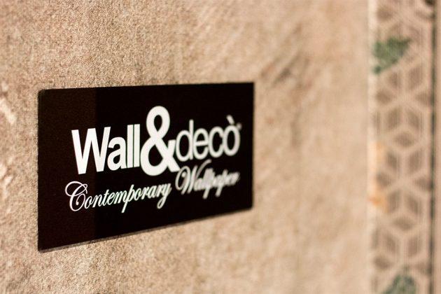 walldeco-tapete
